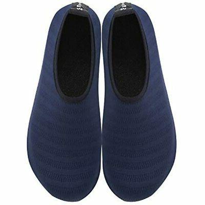 HMIYA Aqua Socks Water Quick-Dry Surf For Women