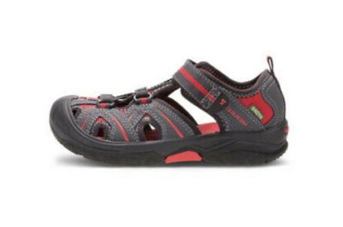 hydro water hiking trail rafting sandals shoes