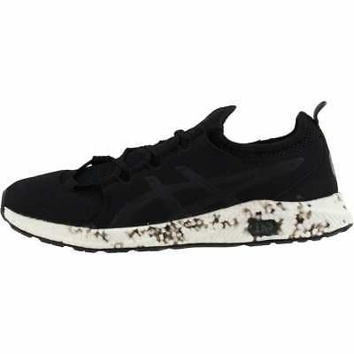 ASICS HyperGel-Sai Casual Shoes Black Mens
