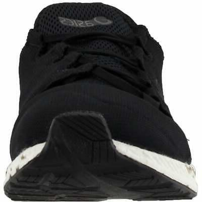 ASICS HyperGel-Sai Shoes - Mens