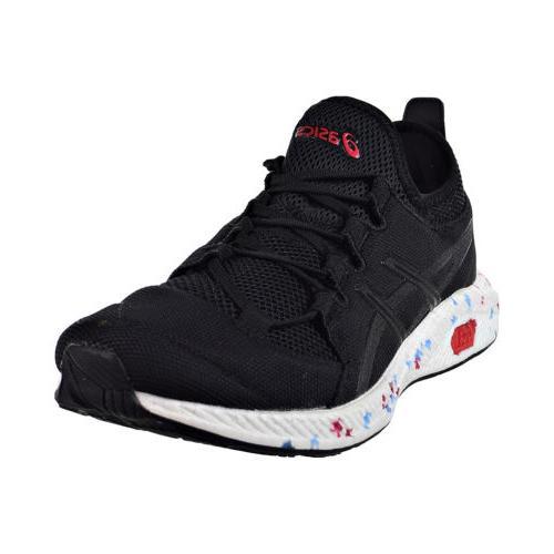 Asics Shoes Black/Samba