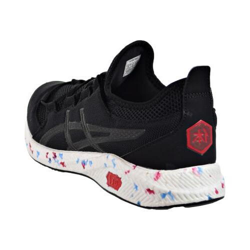 Asics SAI Men's Shoes 1021A014-001