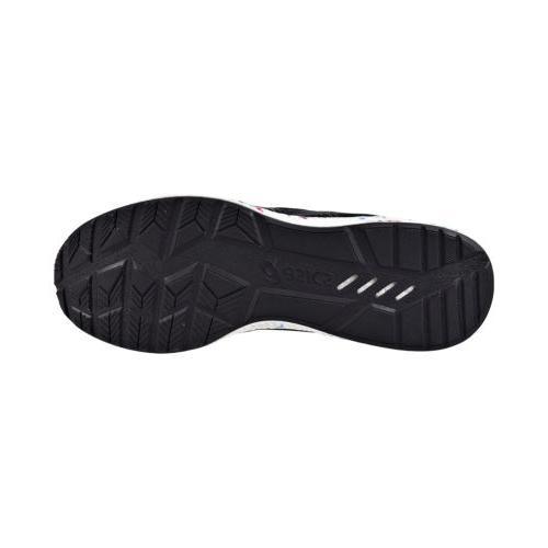 Shoes 1021A014-001