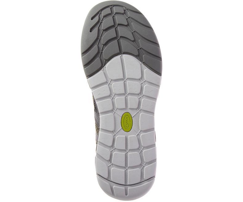 Chaco Sandal Shoe 8 US