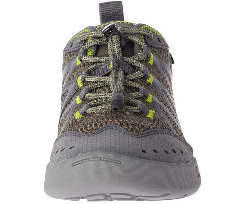 Chaco Sandal Shoe US