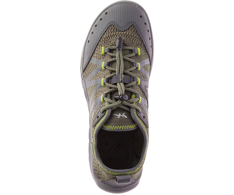 Chaco J106948 Women's Sandal Pro Shoe Size US