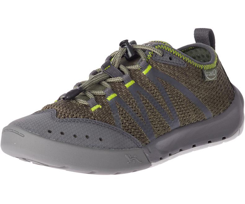 j106948 women s sport sandal torrent pro