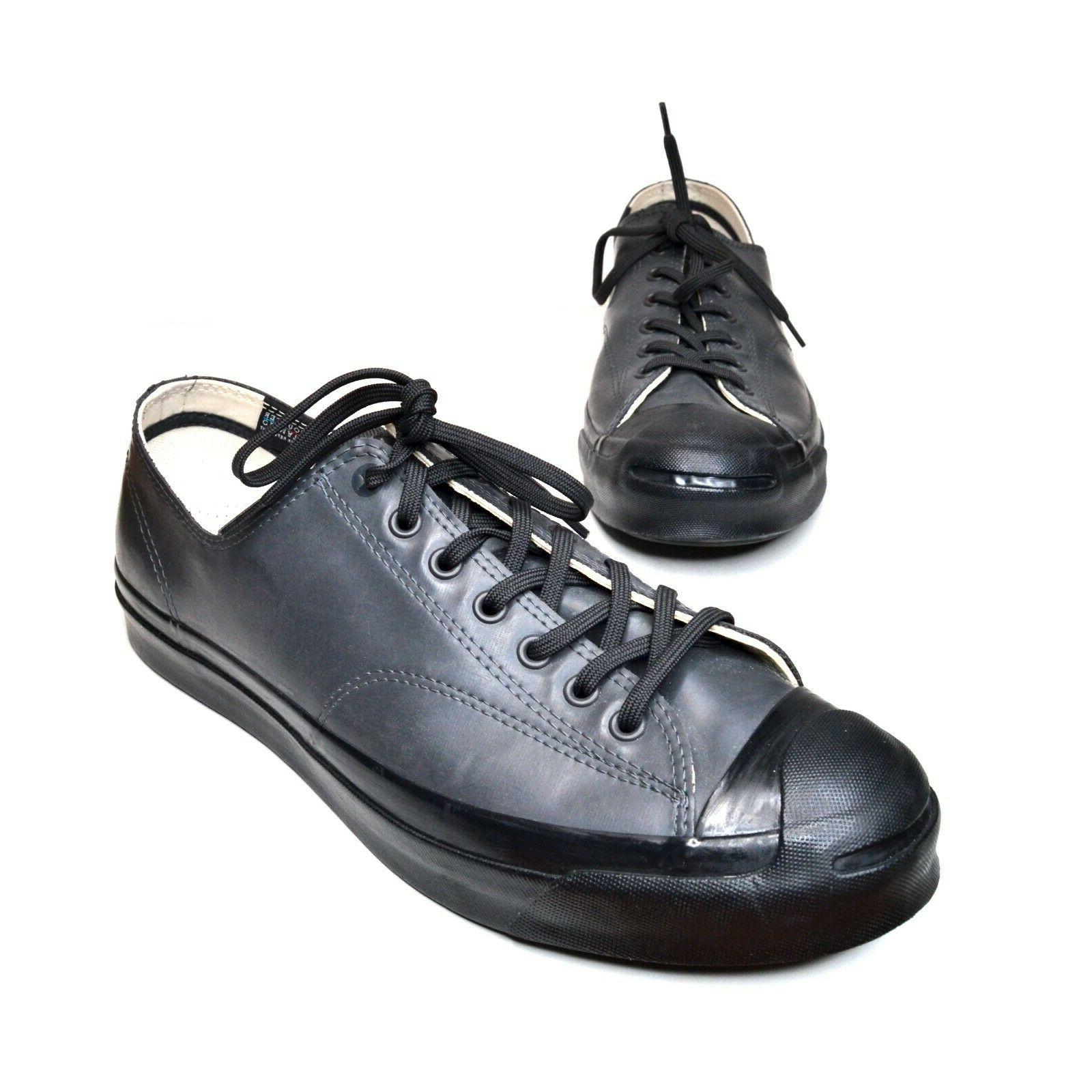 jack purcell rubber water repellent shoes 153584c