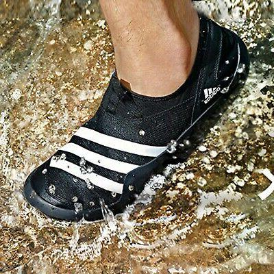 Adidas Water Shoes | Water-shoes