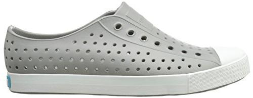 Native Unisex Sneaker, US US