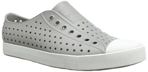 jefferson sneaker