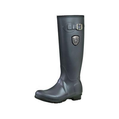 jennifer rain boot women s