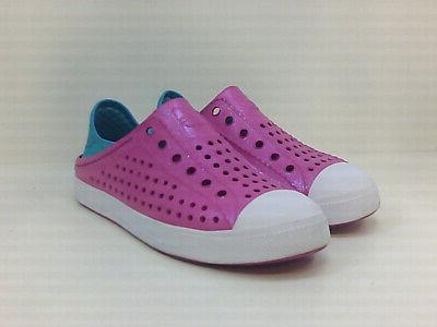 Water Hot Pink/Turquoise, Size