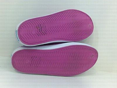 Skechers Kids' Water Hot Size