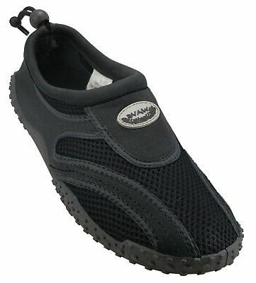 Cambridge Quick Dry Non-Slip Water Shoe