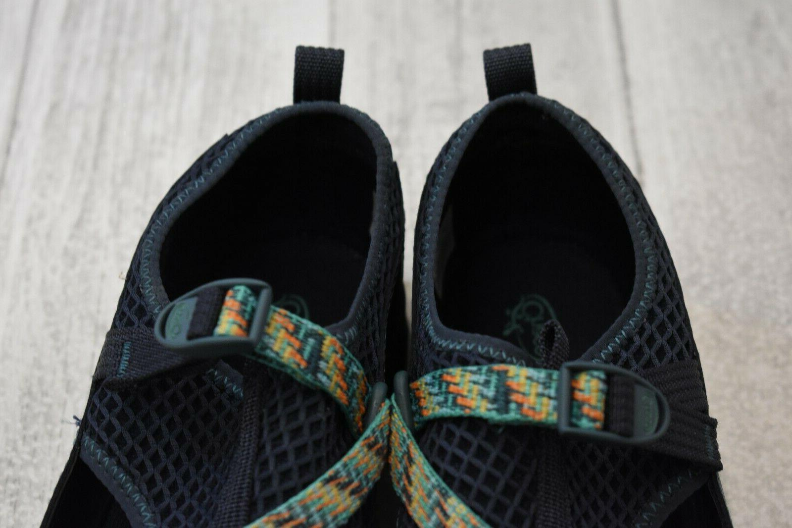 Chaco Odyssey Shoes Unisex Kid's Shoe