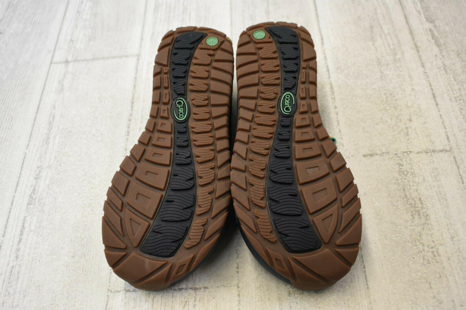Chaco Kids Shoes Big Kid's Shoe Eclipse