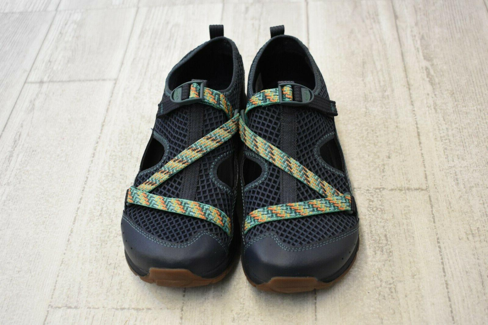 Chaco Kids Shoes Kid's