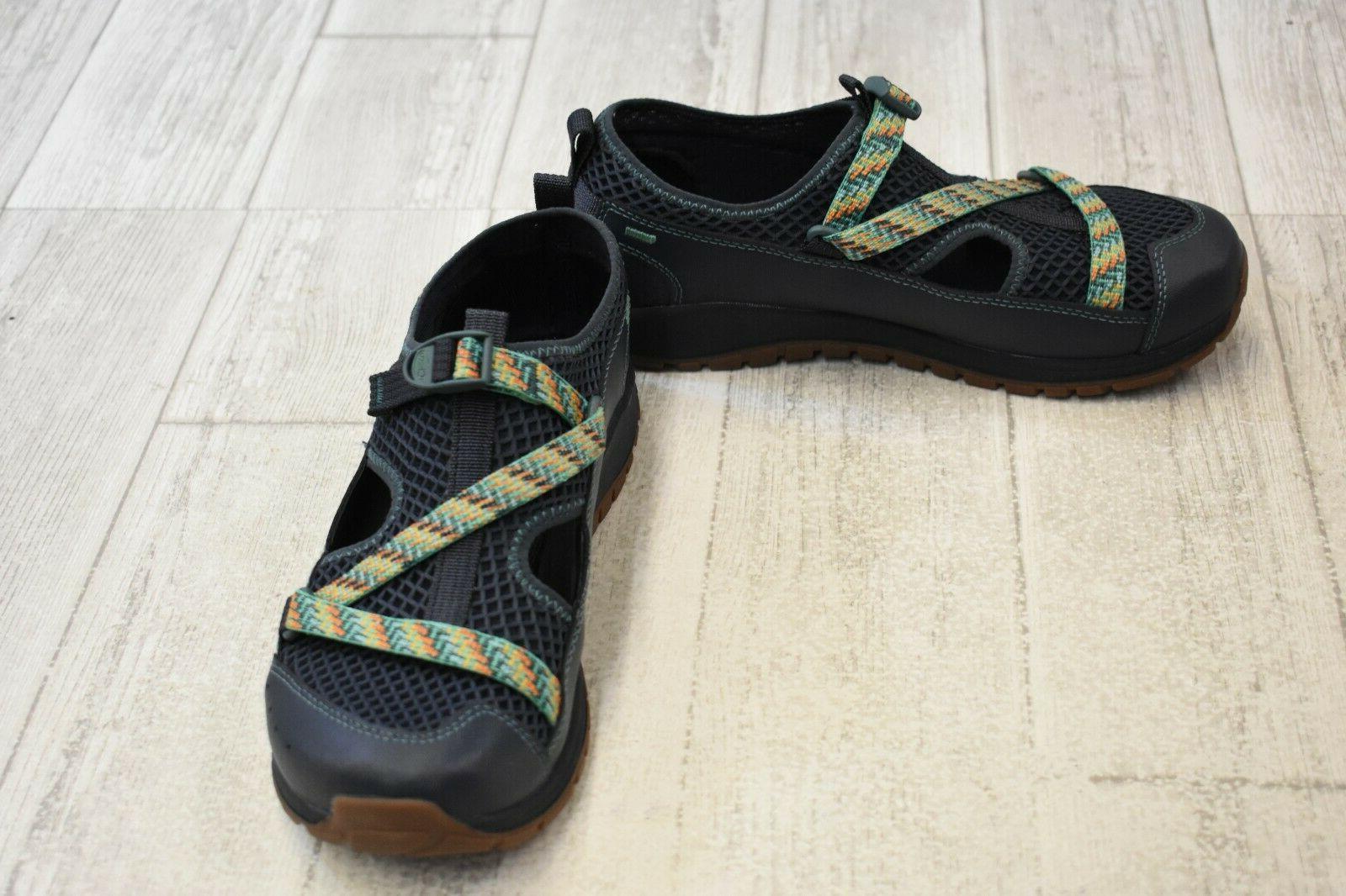 kids odyssey water shoes unisex big kid