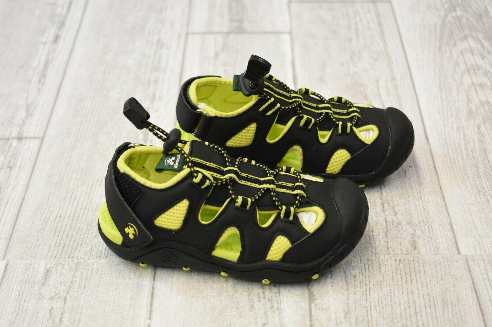 **Kamik Water Shoes Size 10 - NEW!!