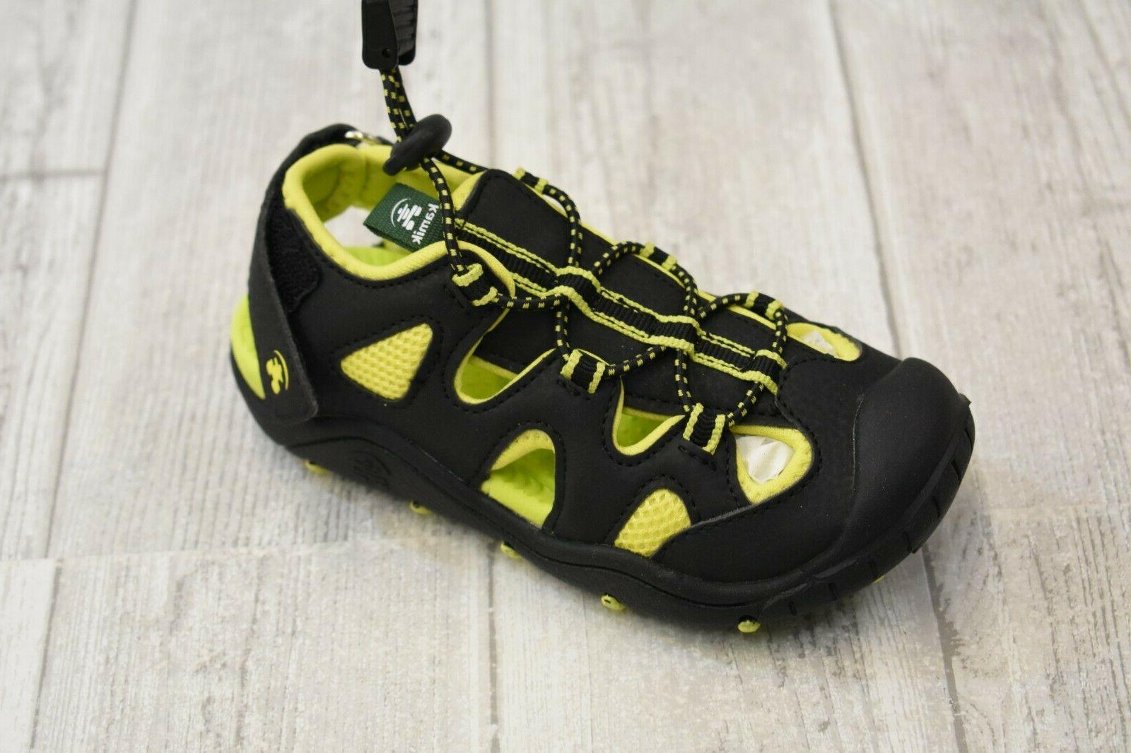 kids oyster 2 water shoes toddler s