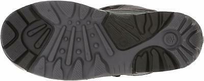 Kamik Waterbug5 Boot, sZzz