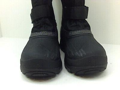 Kamik Boot, sZzz