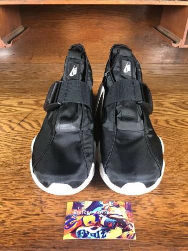 Nike Komyuter Mens Black/White Shoes AA2211 12