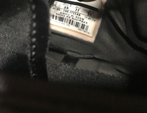Nike Komyuter Sportswear AA2211 12