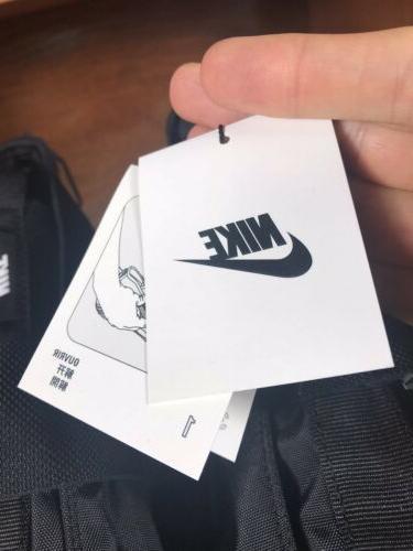 Black/White Shoes AA2211