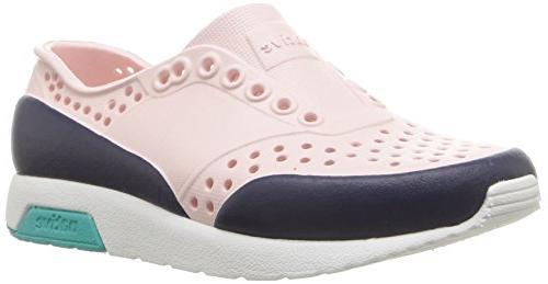 lennox sneaker