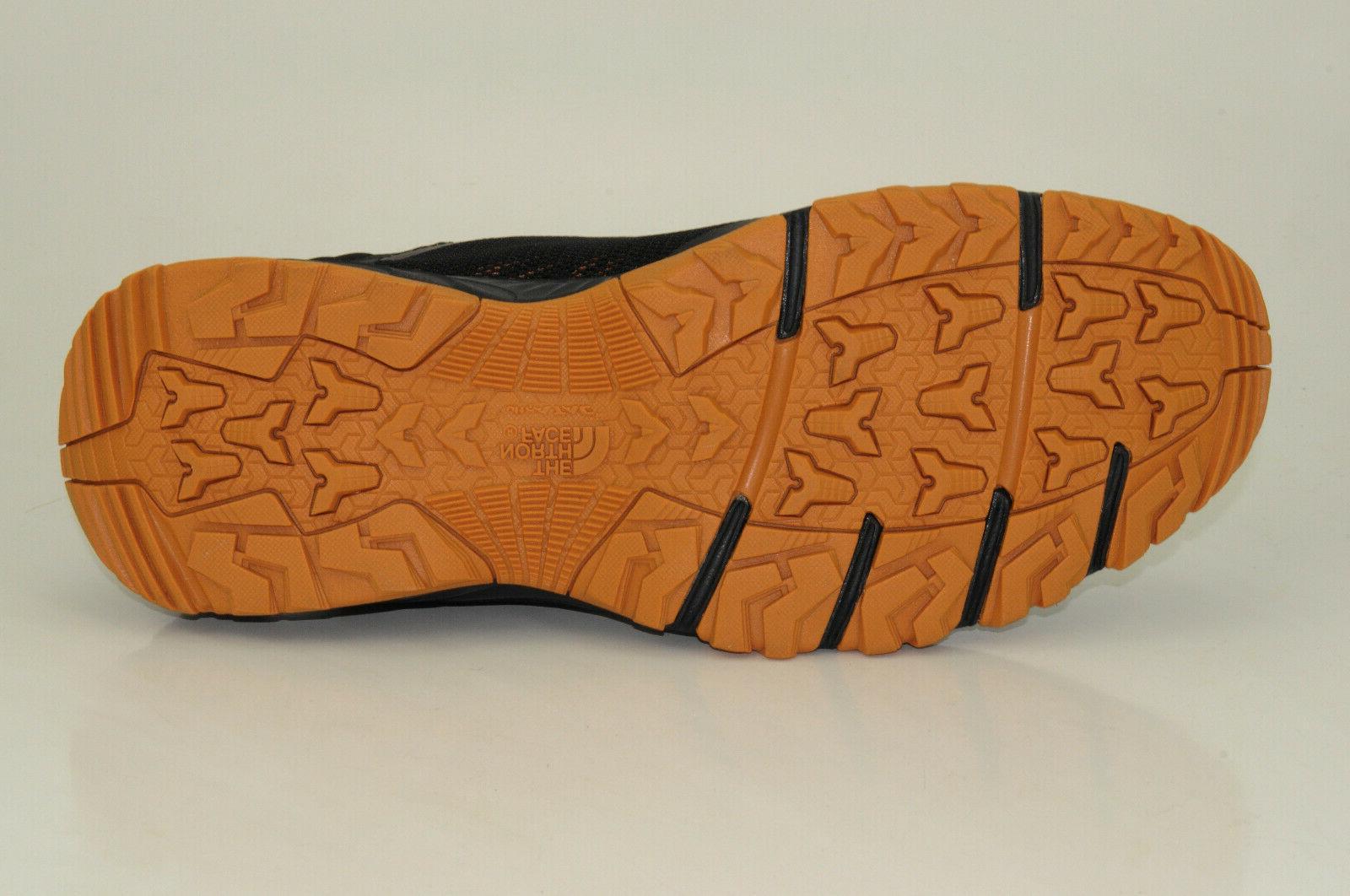 The North Face Litewave Amphibious Men Shoes