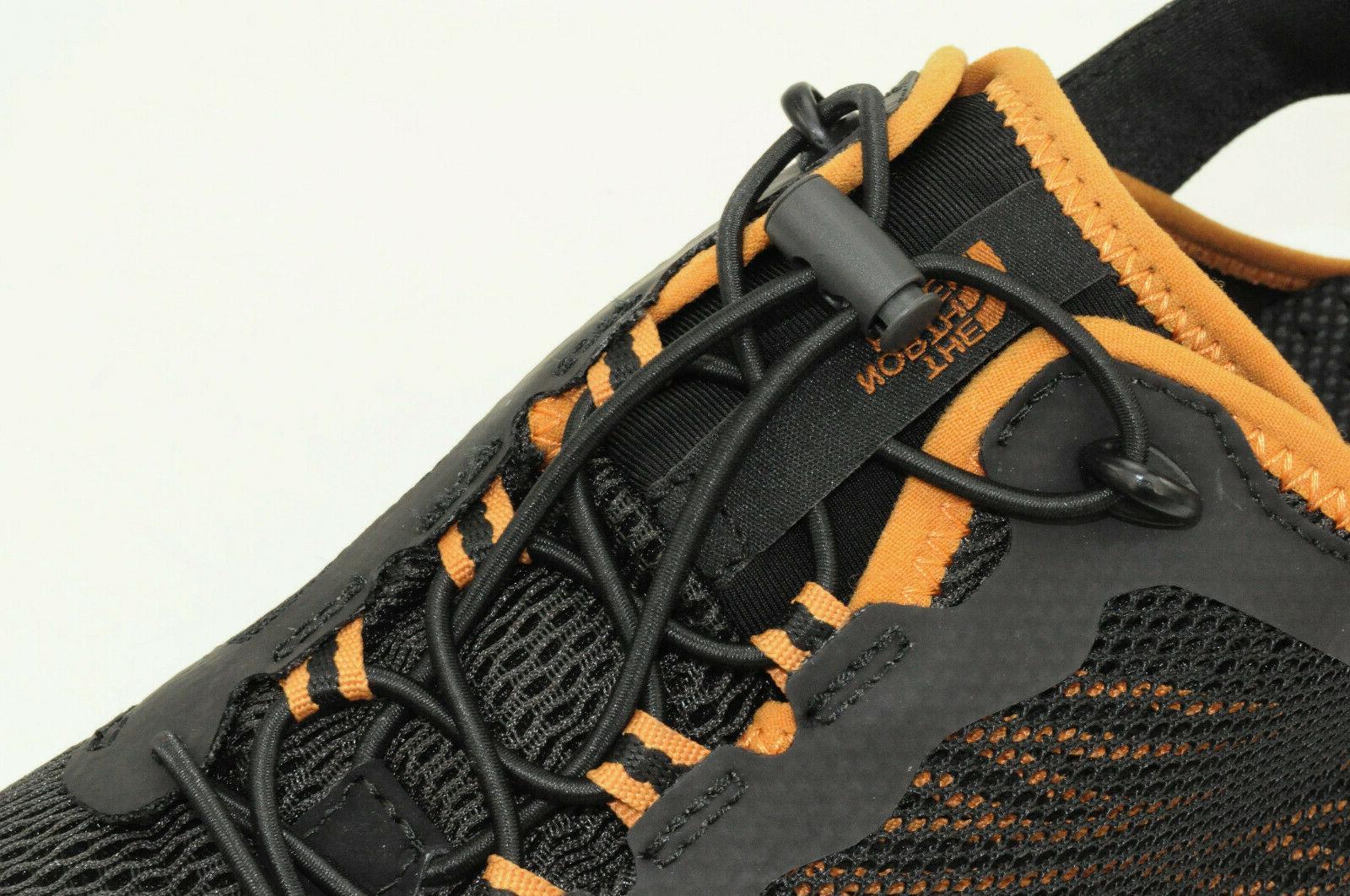 The Face Amphibious Men Shoes