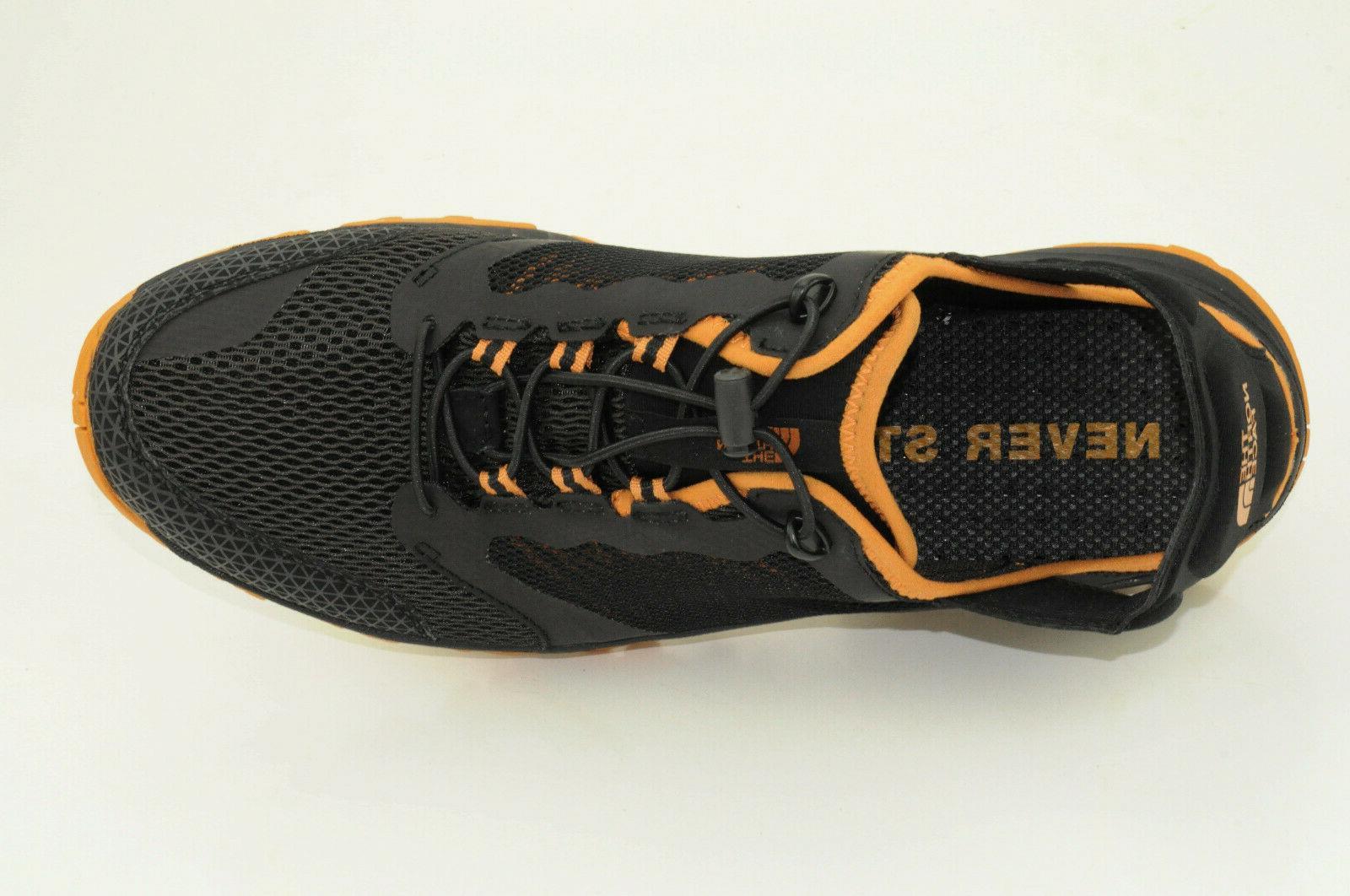 The Litewave Amphibious II Trekking Shoes Men