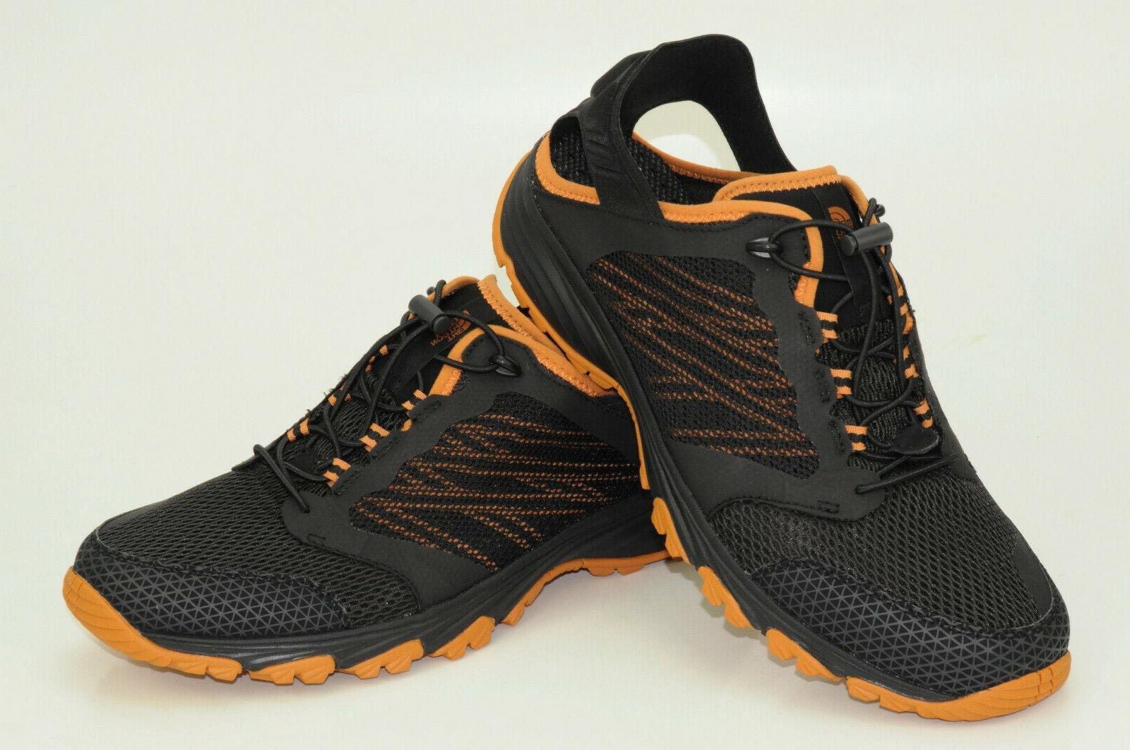 Amphibious Men Shoes