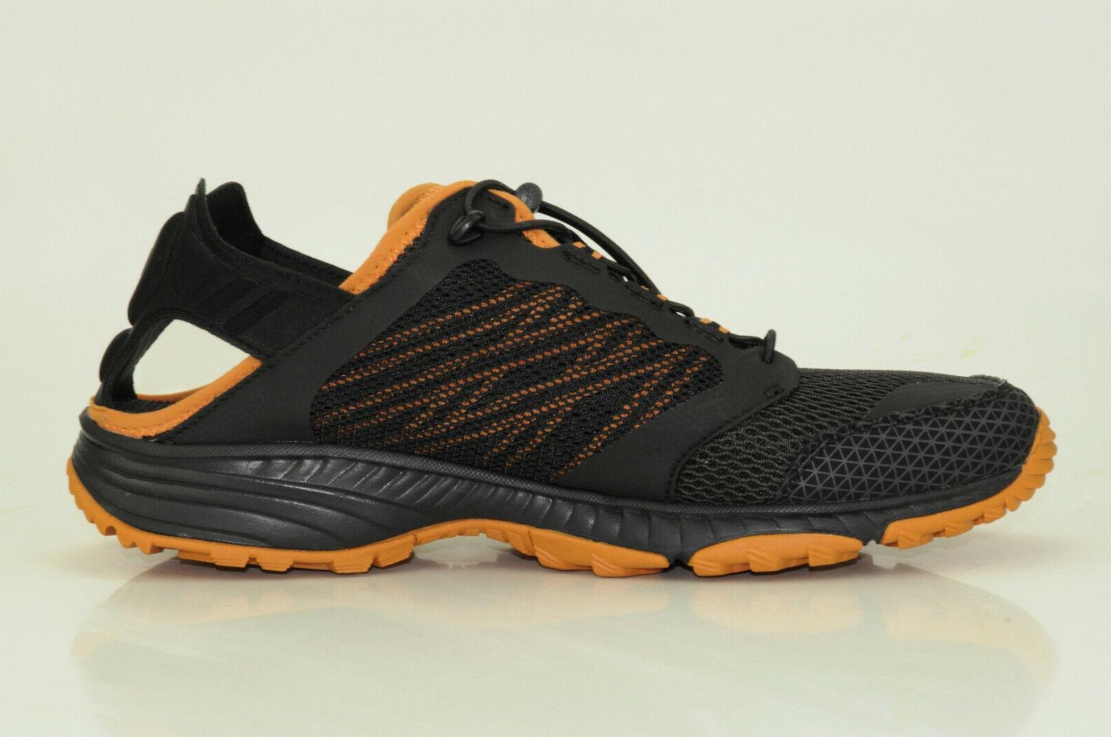 The North Face Litewave Amphibious II Men Shoes
