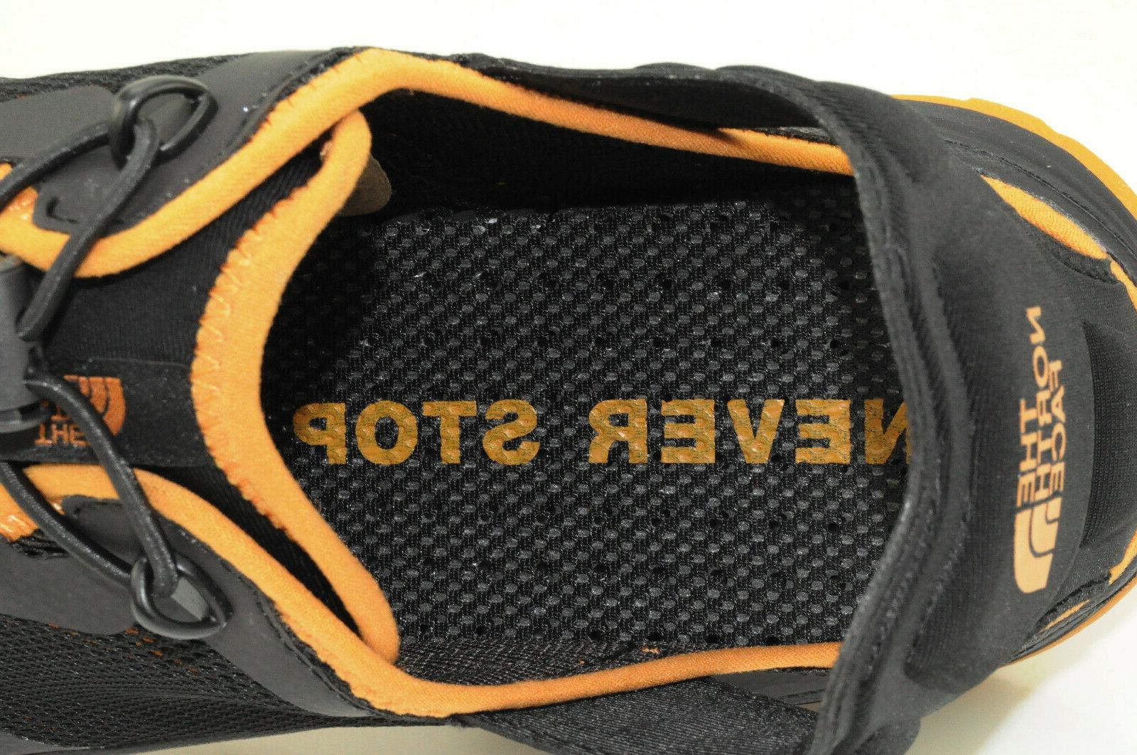 The North Face Amphibious Men Shoes