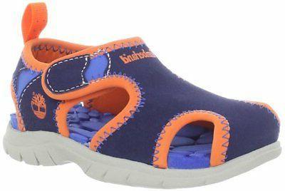 Timberland Little Harbor Sandal - Pick SZ/Color.