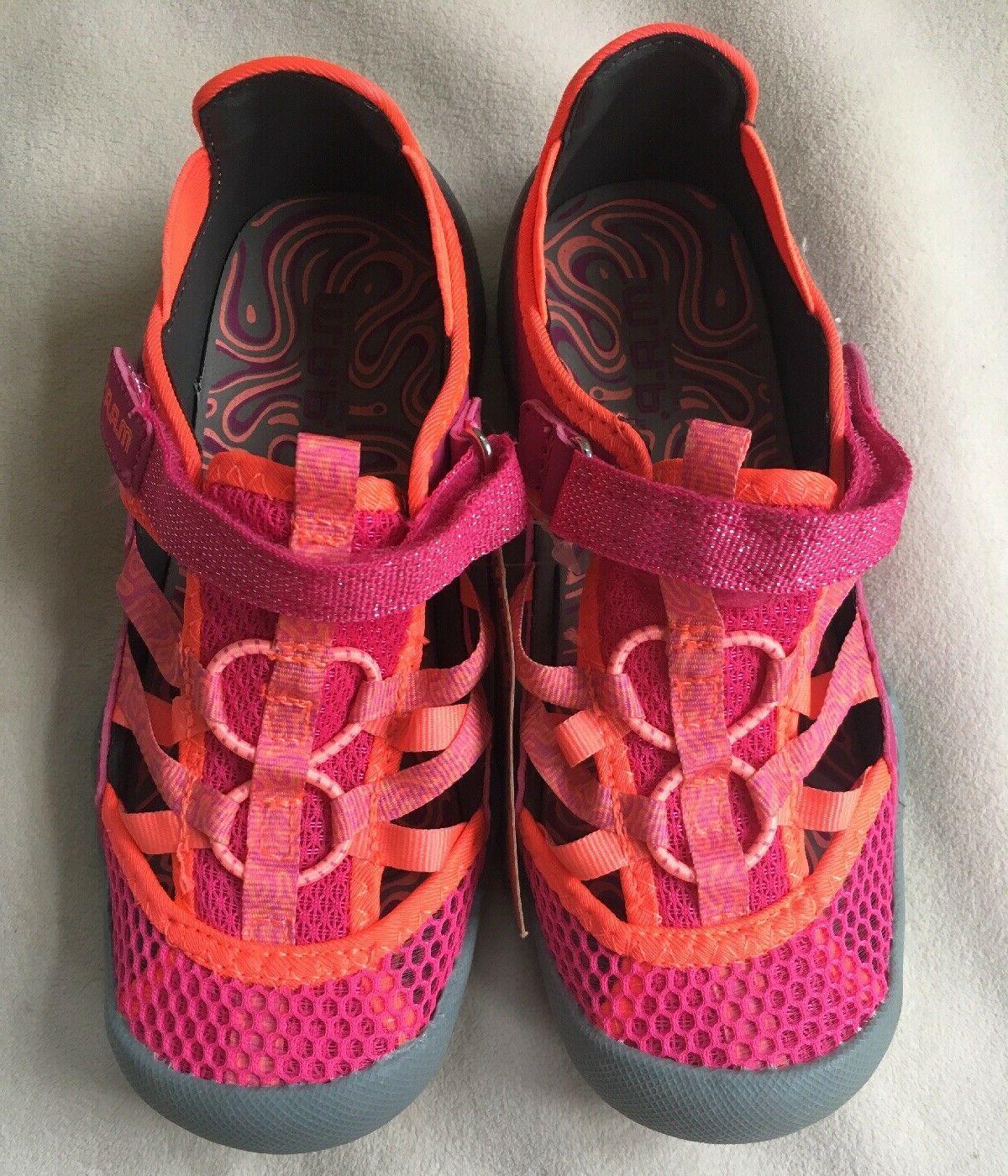 M.A.P. Brooke Water Shoes Slip Sandals $49 13