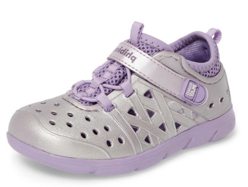 made 2 play phibian water shoe sandal