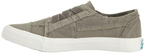 Blowfish Women's Marley Sneakers -