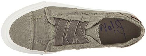 Blowfish Women's Marley - 7.5