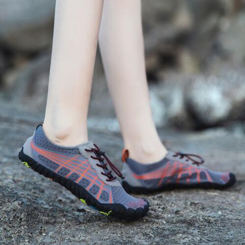 Men Water Shoes Quick Dry Sport River Aqua