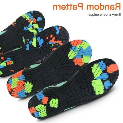 Barefoot Socks Yoga Beach Surf