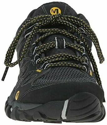 Merrell Out Water