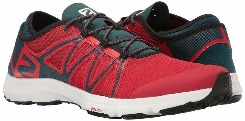 Salomon Men'S M Athletic Sandal