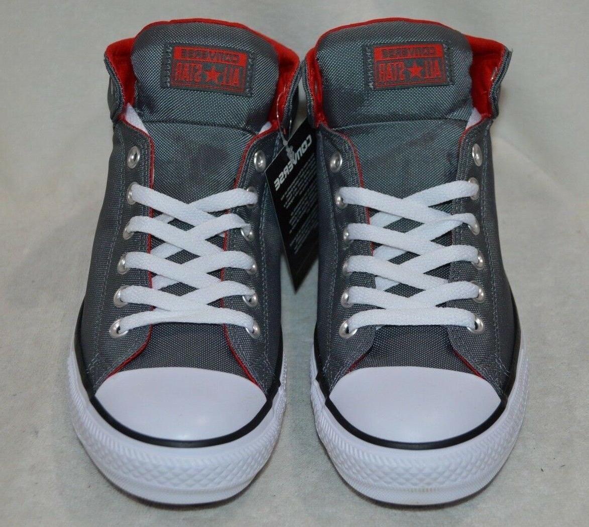 Converse CT AS High - Sizes 9/12