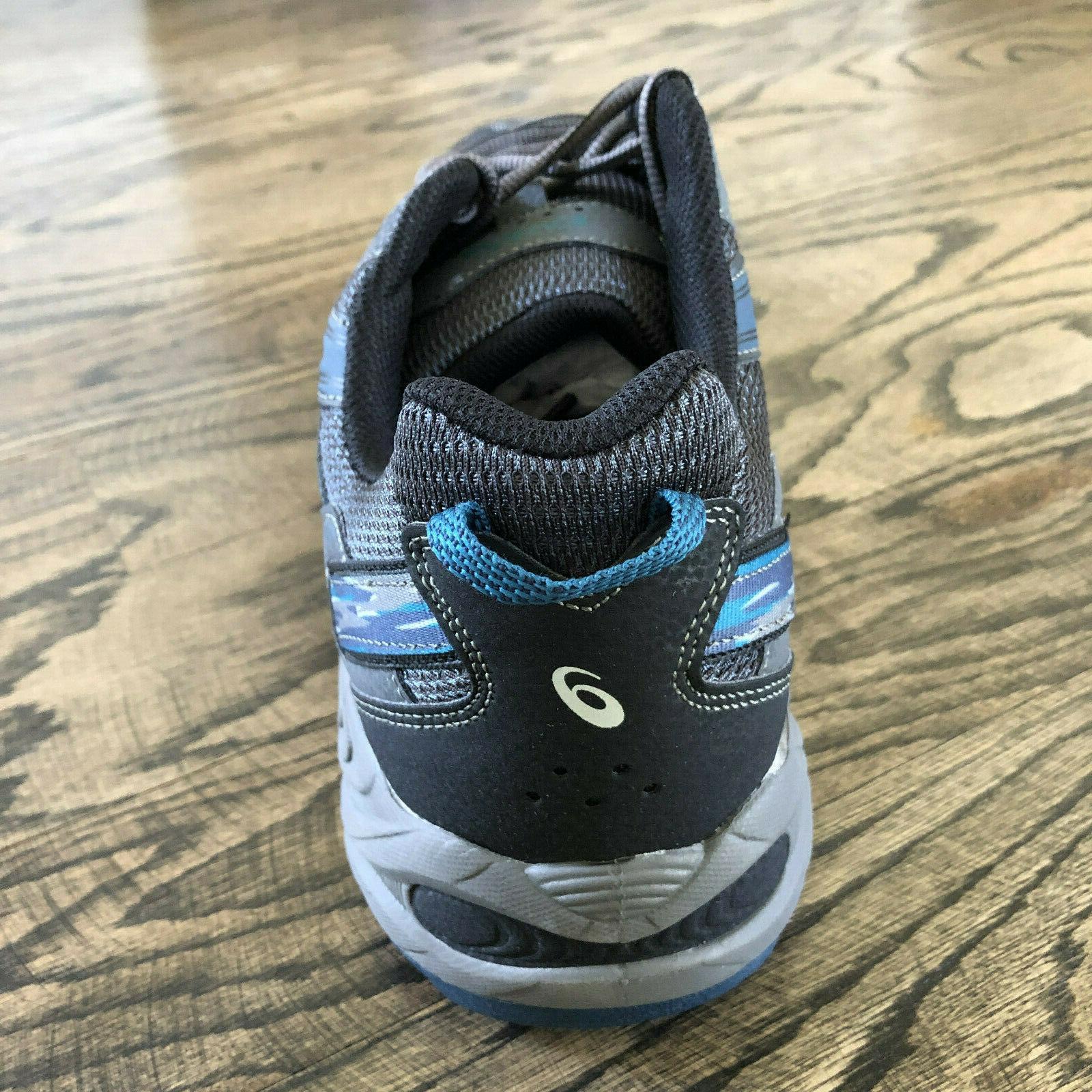 ASICS 5 Running Shoe Size