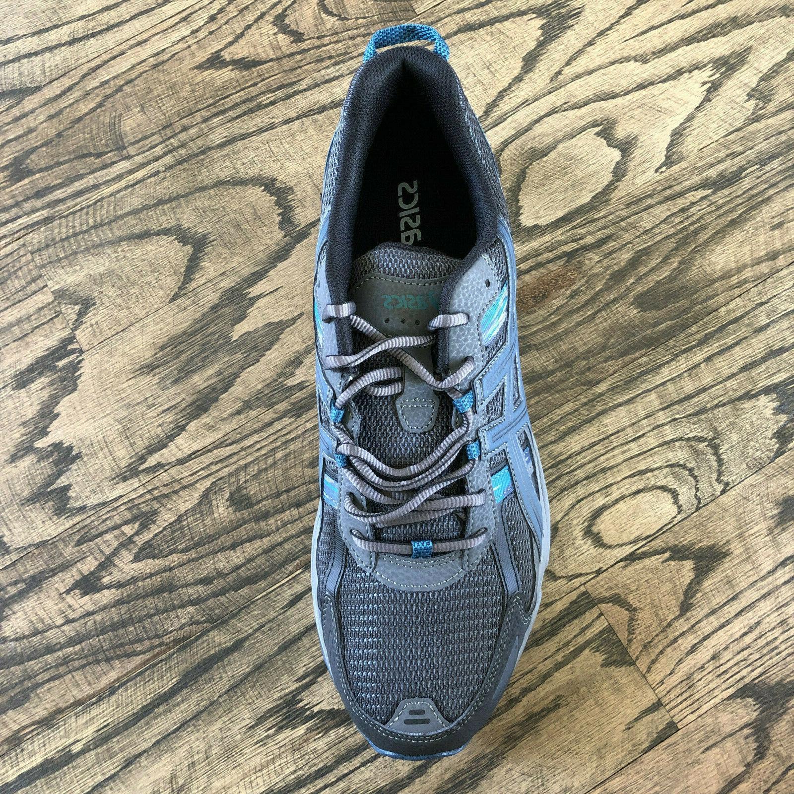 ASICS Men's GEL 5 Running Shoe Size 13 New Box