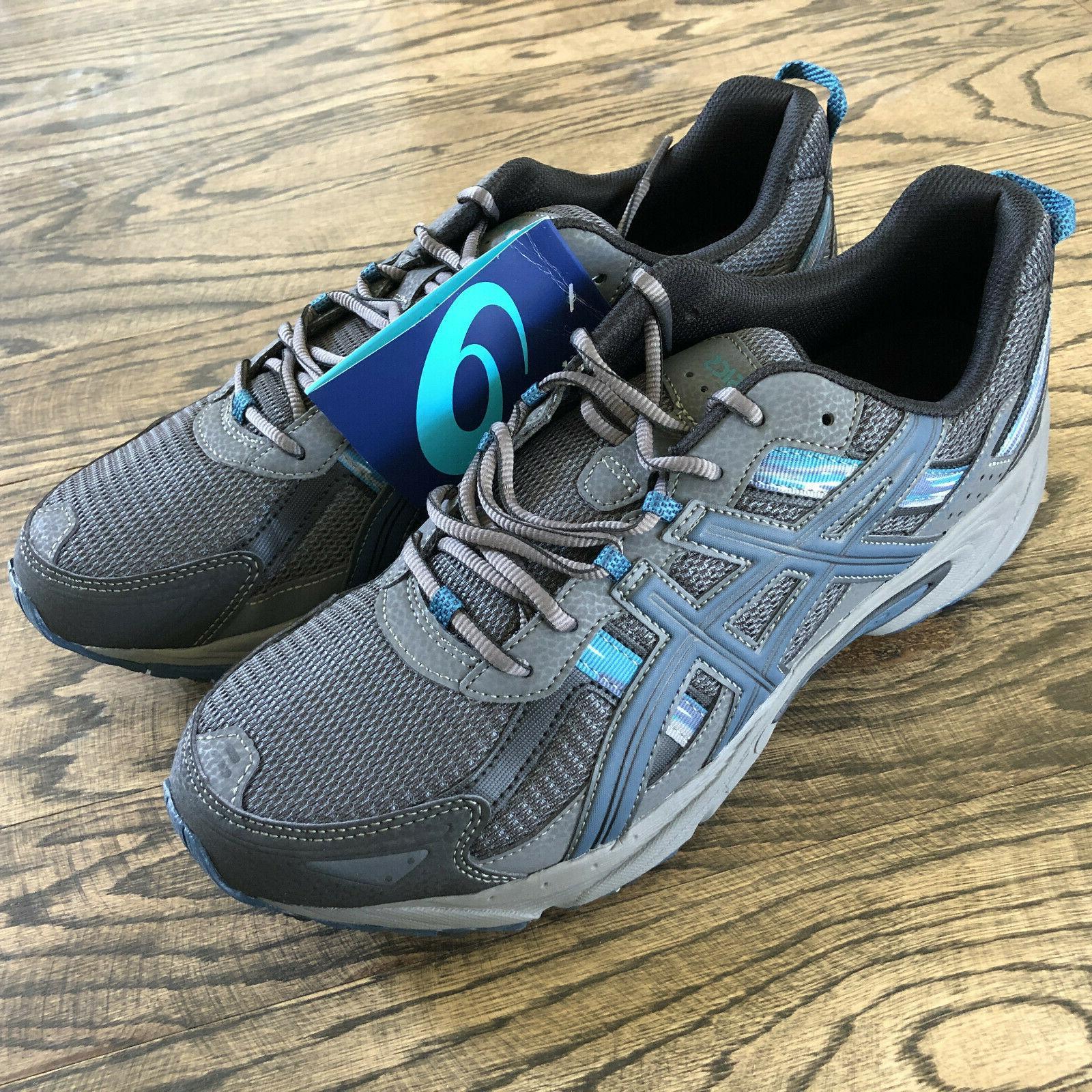 men s gel venture 5 running shoe
